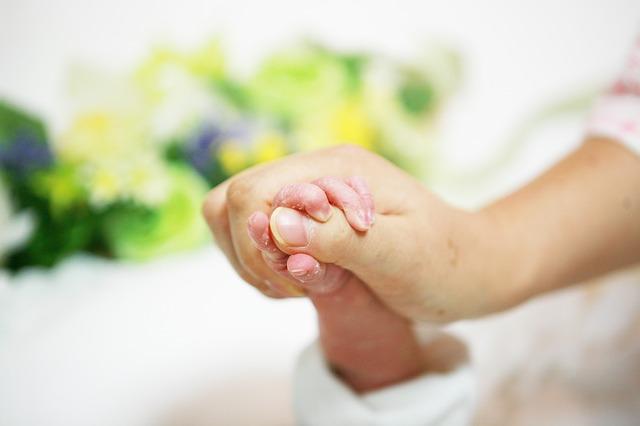 TENS pijnbestrijding bij bevalling