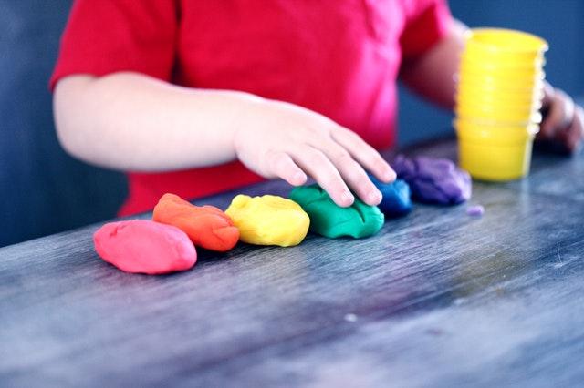 Is de kinderopvang goed voor de ontwikkeling van mijn kind