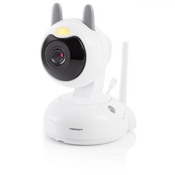 Topcom KS-4259 Extra camera voor KS-4248 en KS-4249 babyfoon